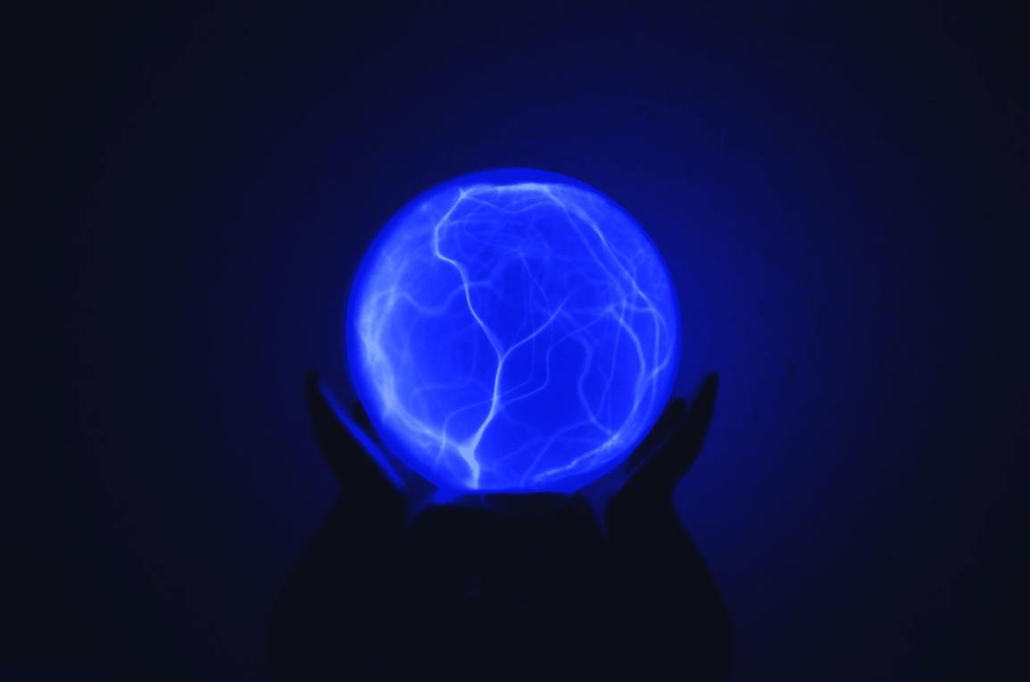 Blue Light Aotearoa